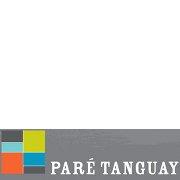 Pare-Tanguay