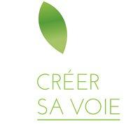 CCIMO-Prix-OMER-Creer-sa-voix