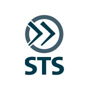 STS-logo-over
