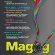 VALEURS_MAGOG_FINAL-WEB