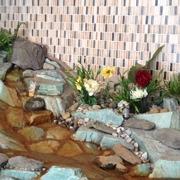 coop-funeraire-estrie-boisvert-windsor-fontaine