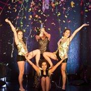 CCIMO-Soiree-OMER-2013-danse