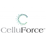 CelluForce-logo