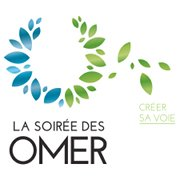 Logo-Soiree-OMER-CCIMO