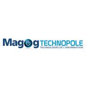 Magog-technopole