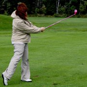 Magog_mairesse_Vicki_May_Hamm-golf