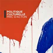 cld-acton-politique-culturelle-2