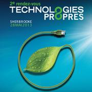 2e-RendezVous-technologies-propres