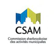 AM-Sherbrooke-csam