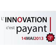 innovation-payant-logo-1