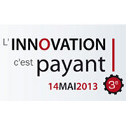 innovation-payant-logo-2