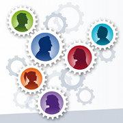 innovation-payant-logo-3