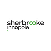 logo-sherbrooke-innopole