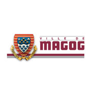 magog_logo