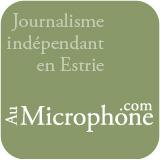 plogg_microphone