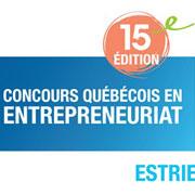 Concours-Quebecois-Entrepreneuriat-Estrie-2013