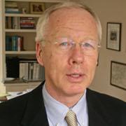 David-Monty-Dobson-Lagasse