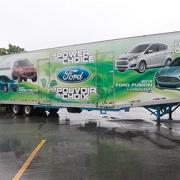 Ford-Pouvoir-choix