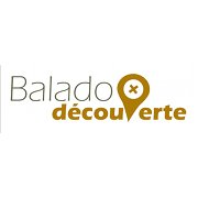Logo-Balado-Decouverte