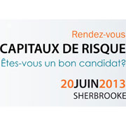 Rendez-vous-capital-risque-Sherbrooke-Innopole
