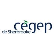 cegep-sherbrooke-logo