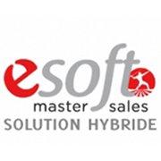 e-soft-mastersales-logo