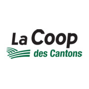 logo-Coop-des-Cantons