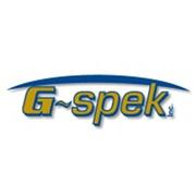 logo-gspek