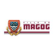magog_logo