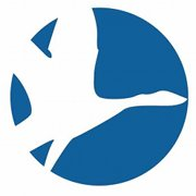 niska-outarde-logo