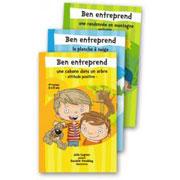 Ben-entreprend-couvertures-livres-3