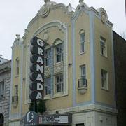 Theatre-Granada-Sherbrooke