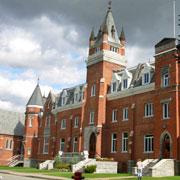 Universite-Bishop-Sherbrooke