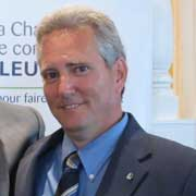 Chambre-Fleurimont-president-Francois-Bouchard