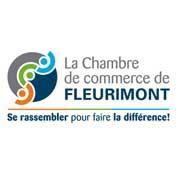 Chambre-commerce-Fleurimont-logo