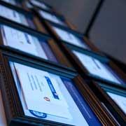 Concours-Quebecois-entrepreneuriat-gala-Estrie-2