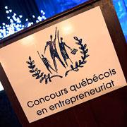 Concours-Quebecois-entrepreneuriat-gala-logo