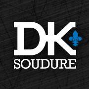 DK-Soudure-logo
