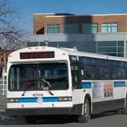 AM-AutobusMC14