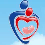 Cours-prenataux-Marie-Fortier-logo