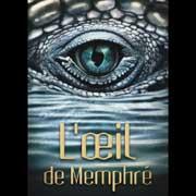 Oeil-memphre-logo