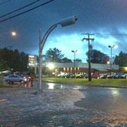 inondations-magog