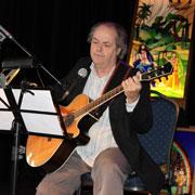 Artaucoeurdelafoi-chanteur
