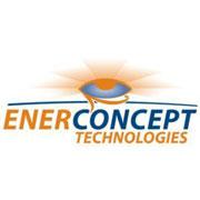 Enerconcept-logo