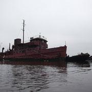 Espace-Im-Media-epaves-bateaux