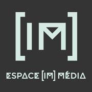 Espace-im-media-logo