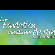 Fondation-canadienne-rein-Estrie-logo