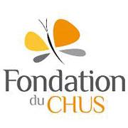 Fondation-chus-logo
