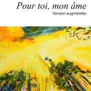 Helene-Racicot-Pourtoimoname
