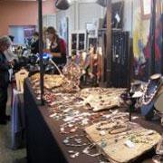Parvis-Sherbrooke-vente-bijoux